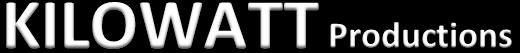 Kilowatt Productions